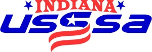 indiana usssa