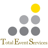 LogoColorTextBelow (1)