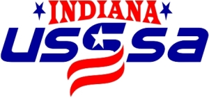 indiana usssa 1-19