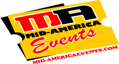 Mid America Events.com